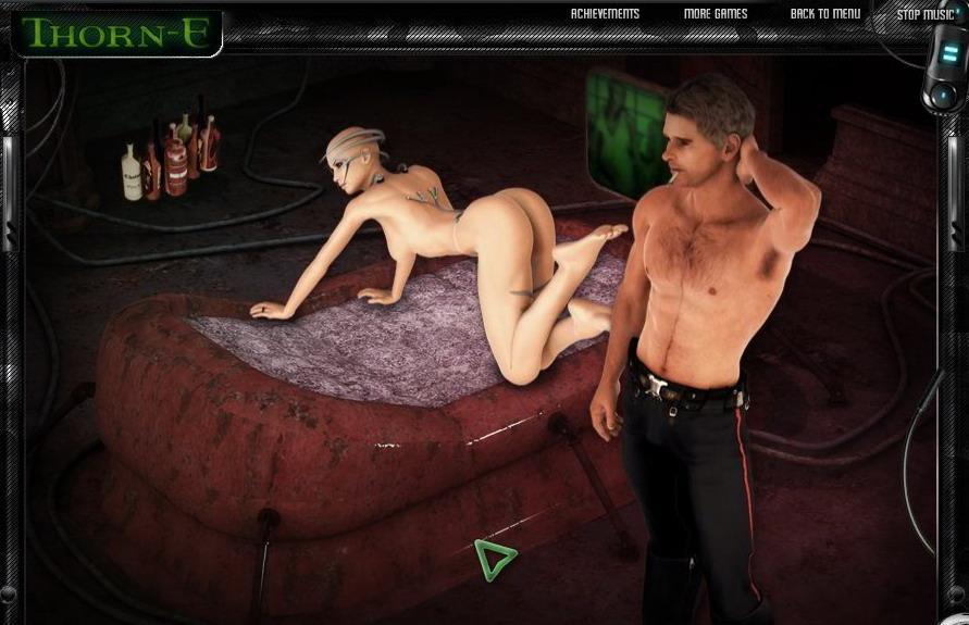 Игры для взрослых эротические игры для планшетов андроид порно.