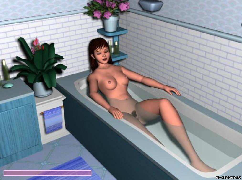 porno-tolstie-zhopi-onlayn
